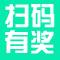 【活动】端午节盖楼 赢取韩国手表!