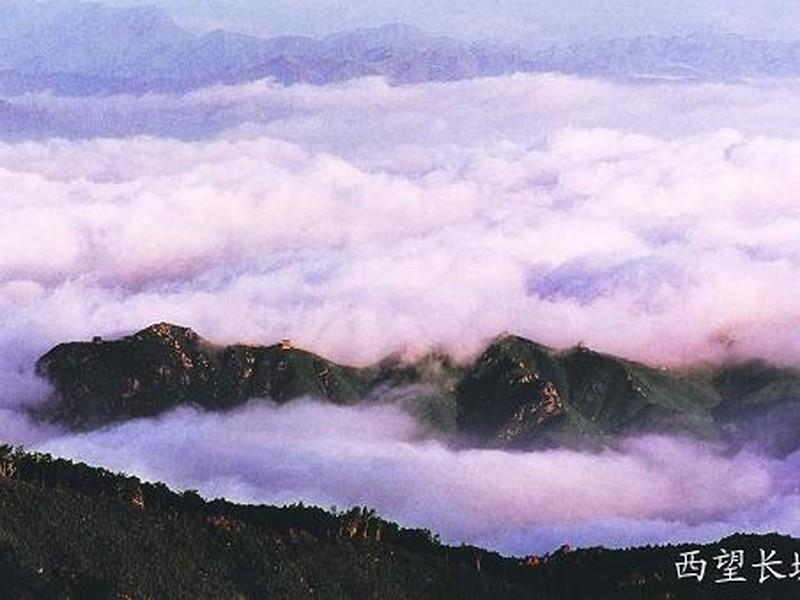 > 秦皇岛景区 >祖山风景区   [· ]  景区介绍: 祖山位于秦皇岛 青龙