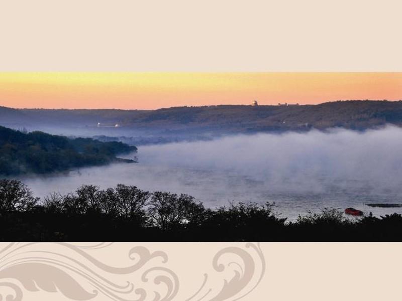 铁山寺国家森林公园图片_铁山寺国家森林公园摄影