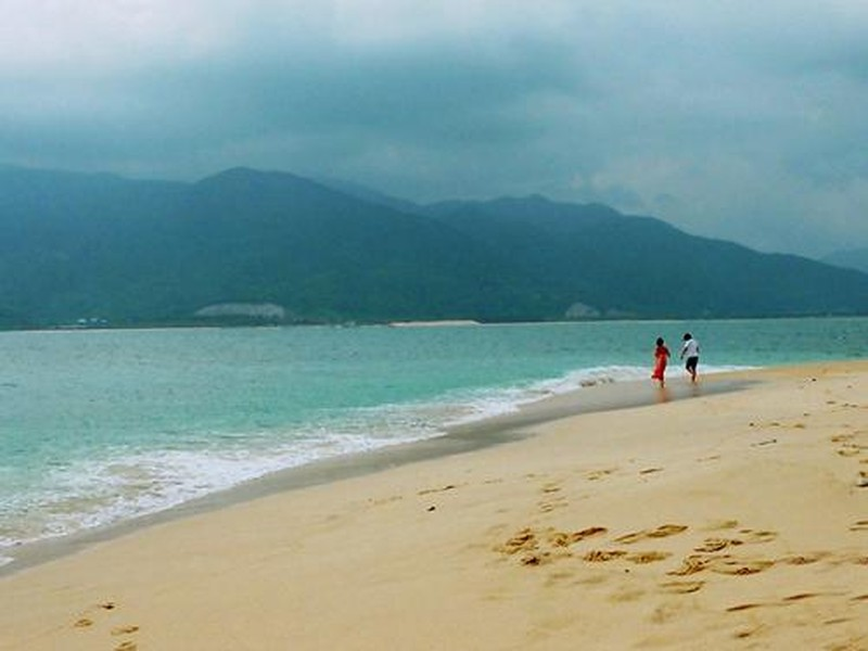 【分界洲岛潜水图片】分界洲岛潜水风景图片