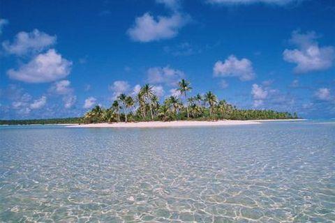 澳大利亚-天堂岛双飞8晚9日游>黄金海岸,悠游澳洲,南通起始